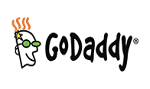 godaddy offers