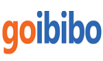 goibibo flight promocode